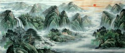 the-mountains-and-waters-painting-series